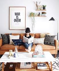 who makes west elm furniture. A Bohemian - Mid Century Home Like No Other | Century, And Living Rooms Who Makes West Elm Furniture