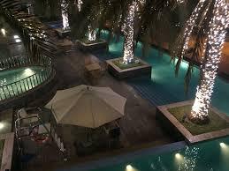Superb Dubai Marina Waters Edge Apartment Dubai Marina