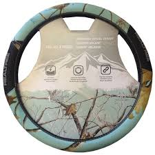 realtree mint bench seat covers 500 best car images on bustle car accessories and