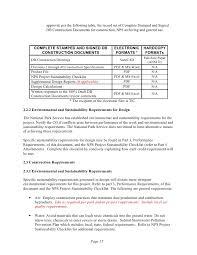 Construction Rfp Template Rfp Proposal Software Construction Request ...