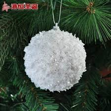 Decorated Styrofoam Balls Cheap White Decorative Balls find White Decorative Balls deals on 71