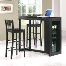wine rack bar table. Wine Rack: Pub Table With Holder Bar Glass Large Image Rack B