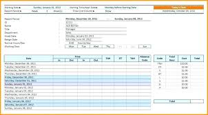 Excel Spreadsheet Template For Expenses – Exclusivemembercard.club