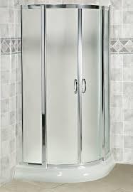 shower sliding shower door parts manufacturers doors glass intended for interesting bathroom sliding door parts
