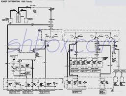 bmw wiring diagrams e90 wiring diagrams bmw wiring diagrams e90 bmw x3 trailer wiring diagram bmw wiring diagrams e90 striking 318i