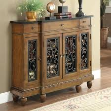 sofa table with storage baskets. Sofa Table Storage Medium Size Of Console With Drawers And . Baskets E
