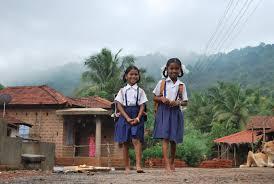 school chale hame live wallpapers માટે છબી પરિણામ
