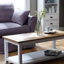 Living Room Furniture Ranges Hutchar Pembroke White Living Room Range