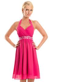 Cocktailkleider pink | günstige Abendmode von VIP Dress