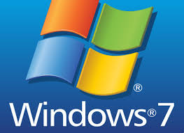 How To Create User Password For Windows 7 OS
