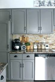 white distressed cabinets kitchen distressed gray cabinets distressed gray cabinets medium size of distressed kitchen cabinets