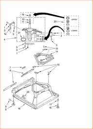 Trailer wiring harness diagram fresh 12 toyota tundra trailer wiring harness diagram
