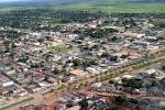 imagem de Peixoto de Azevedo Mato Grosso n-1