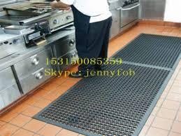 kitchen mats costco. Modren Mats KitchenAccent Rugs For Kitchen Anti Fatigue Mats Costco Walmart  Rug Sets Throughout F
