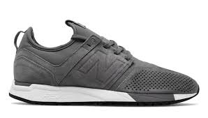 new balance 247 mid. suede 247 new balance mid a