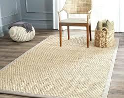 non toxic area rugs latex free area rugs rug designs non toxic area rugs less toxic