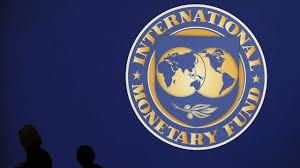 """Résultat de recherche d'images pour """"fonds monétaire international"""""""