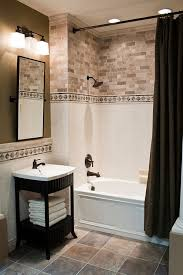 Stylish Bathroom Floor Tile Ideas As The Artistic Ideas The Inspiration  Room To Renovation Bathroom You