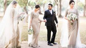 Create The Wedding Of Your Dreams By Following This Great Advice