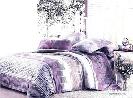 purple king duvet covers size quilt queen cover set sheet sets bedding uk cov