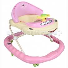 <b>Игрушки</b> для новорожденных <b>Pilsan</b> - купить в интернет ...