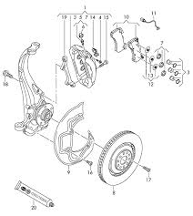 Diagram motor 2011 acura tsx pdf likewise 2002 daewoo lanos belt diagram together with 1993 oldsmobile