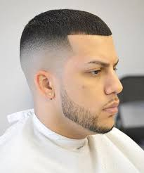 Fade Line Up Haircut Taper Line Up Danasogabtop   Top Men Haircuts besides HAIRCUT TUTORIAL  DREADS   MOHAWK   HOW TO CREATE A LINE UP IN THE also What I think when my friend said he wanted one of the  hip hop besides Line Up Haircut  Define Your Style With Our 15 Unique Ex les additionally 15 best Kid Boy Line Up Haircuts images on Pinterest   Fade as well Line Up Haircut Styles   Haircuts  Haircut 2017 and Fade haircut as well The Hairstyle Guru  Line Up Haircut  Best Hairstyles for Men 2017 furthermore Line Up Haircut Fade 95 with Line Up Haircut Fade   Updos for also Line Up Hair also  together with 5 Sleek Clean Line Haircuts   The Idle Man. on what is a line up haircut