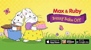 Max And Ruby Perfect Pumpkin  Maxu0027s JackOLantern  Boo Max And Ruby Episodes Treehouse