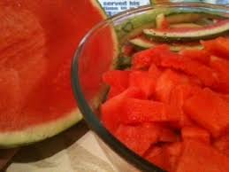 Image result for costco watermelon