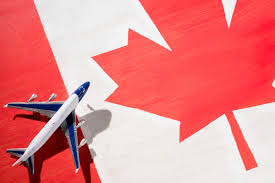 Canada's July Immigration Numbers Drop 30% to 13,645 - Canada Immigration and Visa Information. Canadian Immigration Services and Free Online Evaluation.