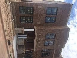oklahoma city bricktown homes. homes for sale near bricktown. $1,050,000. oklahoma city bricktown
