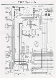 plymouth duster wiring diagram get free image about wiring diagram Class A RV Wiring Diagrams 1972 plymouth duster wiring diagram electrical wiring diagrams rh cytrus co