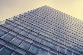 modern architectural photography. Perfect Photography Photography Modern Architecture Inside Architectural Photography A