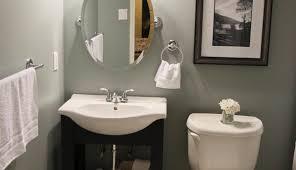 wall laundry looking decor bathrooms good half bathroom paint vanity tile decorating best room ideas designs