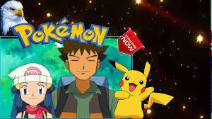 S10) Pokemon - Tập 483 - Hoạt hình Pokemon Tiếng Việt Phim 24H - YouTube