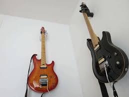 guitar wall decor awesome guitar wall mount john robinson house decor greatest