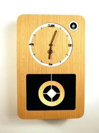 bulova pendulum wall clock pendulum wall clock best desktop clock pendulum wall clock bulova wall clock bulova pendulum wall clock