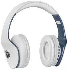 Купить <b>Defender FreeMotion B525</b> blue, white в Москве: цена ...