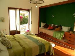 Hotel Green Lemon Lemon Tree Hostel Areia Branca Portugal Bookingcom