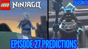 Ninjago Season 11 Episode 6 (Page 2) - Line.17QQ.com