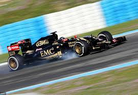 new f1 car release datesF1 2015 Xbox One PS4 Release Date this Summer in Superb HD