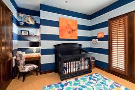 ... Toddler Boy Room Ideas Houzz,toddler boy room ideas houzz,Baby Boy  Nursery ...