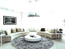 round outdoor rug mesmerizing foot coffee rugs 10 navy 8x10 r
