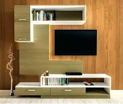 modern tv stand with fireplace modern wall unit design ideas 1 units designs th fireplace stand modern tv stand fireplace