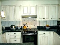 replace cabinet doors how much does it cost to replace kitchen cabinet doors of replacing replace