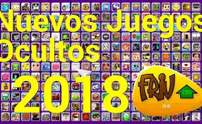 Friv 2016 is one of the terrific web pages which has many new friv 2016 games. Juegos Friv 2016 Heladitos