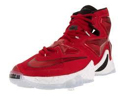 lebron basketball shoes 2017. nike-mens-lebron-xiii-basketball-shoe lebron basketball shoes 2017