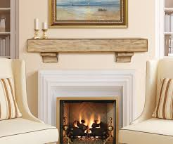large size of mutable candle light frame cream sofa in surrounds ideas together with luxury fireplace