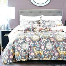 toddler bed duvet quilts quilt covers for kids duvet covers for children bedding picture more detailed