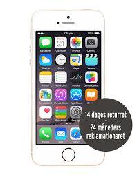 kb billig brugt iphone 6
